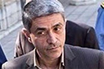 مخالفت وزیر اقتصاد با واگذاری مستقیم شرکتهای دولتی بابت رد دیون