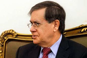 سفیر جدید آمریکا در ترکیه پس از 6 ماه تعیین شد