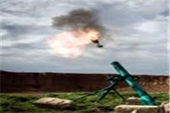 کشته شدن سه شهروند سوری در اثر شلیک ۱۰ خمپاره