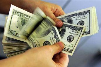 تغییر در شرایط خرید ارز