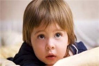 پسران سه برابر دختران دچار لکنت زبان میشوند