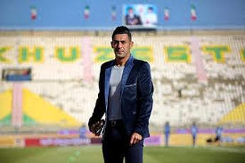 رحیم زهیوی به الشحانیه قطر پیوست