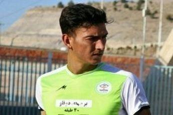 اختلافات شدید رقیب استقلال در فینال جام حذفی: بیغیرتیم اما بیشترین بازدهی را داریم!