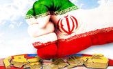 واکنش ایران نسبت به تحریمهای شبه گذشته آمریکا