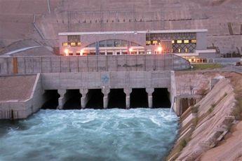 دستور تخلیه 6 شهر خوزستان صادر شد