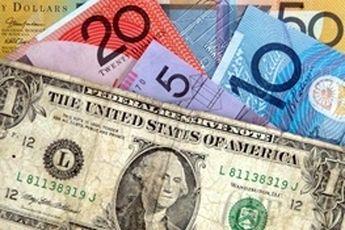 کدام بانک ها پول بلوکه شده را به ایران باز می گردانند؟