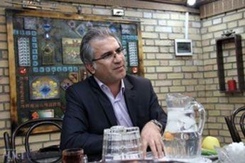 بحران نا امنی ذهنی در ایرانی ها ؟