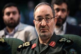 آمریکا از عواقب ساقط کردن هواپیمای مسافربری ایران مصون نخواهد بود
