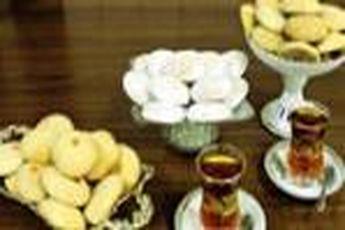 هشدارهای تغذیه ای برای نوروز