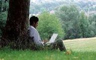 زیرساخت اینترنت در 81 درصد روستاهای آذربایجان غربی فراهم است