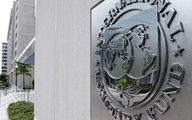روند شرایط اقتصادی در ایران بسیار مثبت و امیدوار کننده است