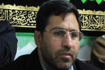 وزرای خارجه و کشور وضعیت مرزبانان ایرانی را باجدیت پیگیری کنند