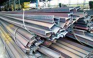 کشف انبار احتکار آهن آلات به ارزش 33 میلیارد