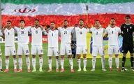 اعلام زمان بازی های دوستانه تیم ملی ایران
