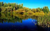 اجرای دستورات ویژه آبی در ۱۴ حوضه / جلوگیری از تنش احتمالی بین ذینفعان