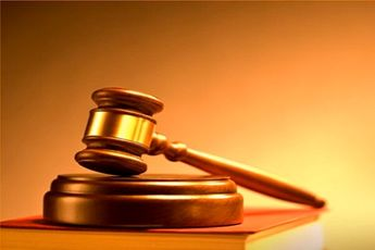 جلسه رسیدگی به اتهامات ۲۱ متهم کلان ارزی برگزار شد