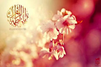 """لیلةالقدر از زبان آیت الله شاه آبادی / مردم در محشر آرزوی می کنند """" ای کاش فاطمی بودند """""""