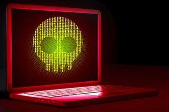 دارک وب (Dark web) خطری بزرگ در کمین نوجوانان و کودکان کنجکاو