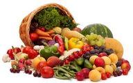 رژیم غذایی مناسب برای دوران شیردهی