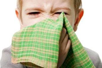 چگونه از خود در برابر آنفولانزا مراقبت کنیم؟