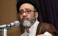 ارتش در صف مقدم وفاداری به نظام و امام راحل است