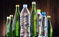 مصرف ظروف یک بار مصرف در ادارهها ممنوع میشود؟