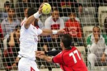 تیم ملی هندبال عازم اسلوونی و آلمان می شود / مسئولان در انتظار ماچک