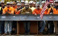 کارگران شغل خود را رها کردند
