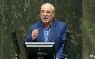 وضعیت اضطراری در استان اصفهان؛ 5 میلیون نفر از مردادماه آب آشامیدنی نخواهند داشت