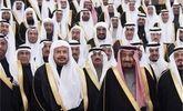 پیشنهاد رشوه میلیاردی آل سعود