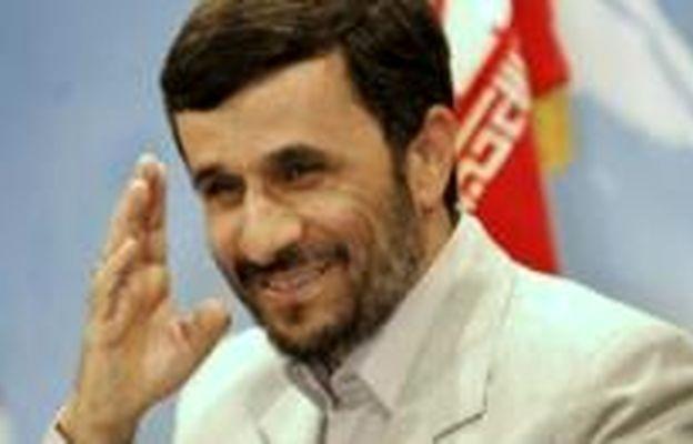زنانی که بازنده تصمیمات احمدینژاد شدند