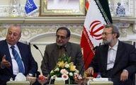برگزاری انتخابات با مشارکت مردم در عراق نشان دهنده تعمیق دموکراسی است