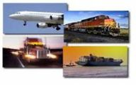 سند مقدماتی طرح جامع حمل و نقل شش ماه آینده ارائه می شود