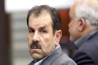 اصفهانیان: نمی توان دستمزد داوران ایرانی را با کشورهای دیگر مقایسه کرد