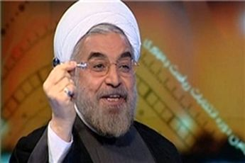 کلید روحانی قفل گردشگری را هم باز می کند؟