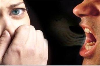 چگونه بوی بد دهان در روزه داری را برطرف کنیم