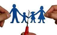 ایجاد «سازش» در ۱۴ درصد طلاقهای توافقی/ «بی احترامی» در رتبه سوم علت طلاقها ایستاد
