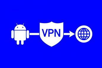 هشدار در مورد VPN های آلوده