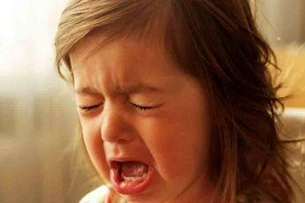 آسیب های روانی ویروس کرونا بر کودکان