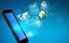 واکنش وزارت ارتباطات به افزایش قیمت اینترنت موبایل / اپراتورها تخلف کردند، قیمتها باید به قبل بازگردد