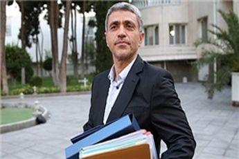 احتمال کارت زرد مجلس به وزیر اقتصاد