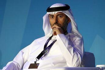 ادامه محدودیت تولید نفت تا پایان امسال