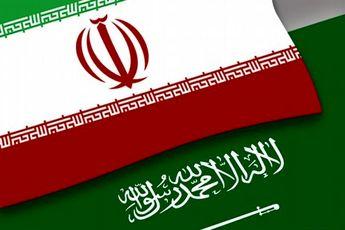 میز مذاکره برای عربستان و ایران!