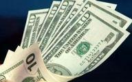 پرداخت مقرری ۶ ماهه نخست دانشجویان بورس خارج در اواخر فروردین ماه