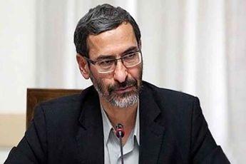 دست بسته سازمان تعزیرات برای نظارت بر قیمت ها