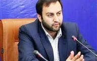 ادامه کمک رسانی های شورا به مناطق بحران زده