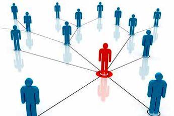 چند راهکار برای تقویت روابط اجتماعی شما