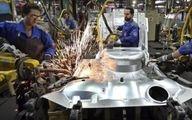 چهارشنبه؛ تعیین فرمول قیمت گذاری خودرو در شورای رقابت
