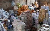 وزارت جهاد کشاورزی مسئول ذخیره سازی کالاهای اساسی در فاز دوم هدفمندی شد