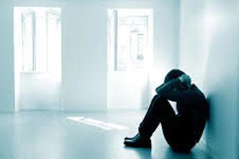 افسردگی خودبخود خوب نمیشود